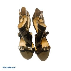 3/60 Deal !! Guess party heels